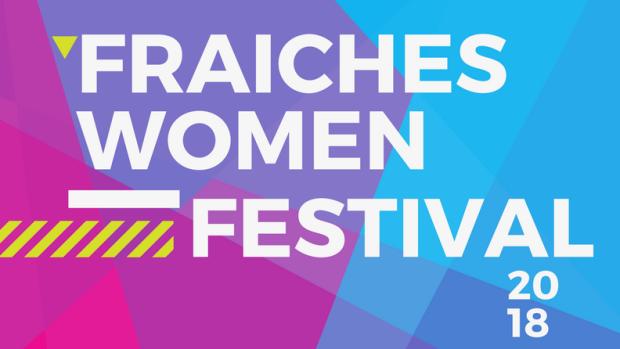 flyer-fraiches-women-festival-3