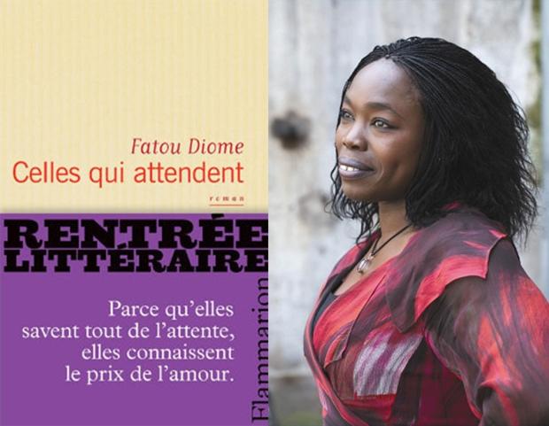 quatrième-roman-de-Fatou-Diome